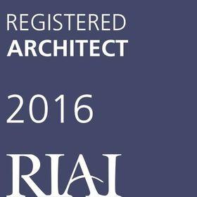 David Moriarty & Associates Architects