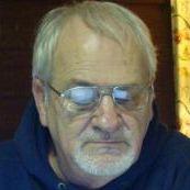 Ken Meiring