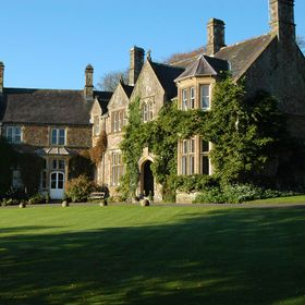 Northcote Manor Country Hotel
