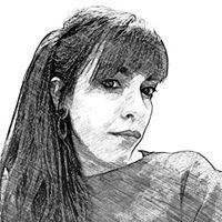 Enrica Porcu