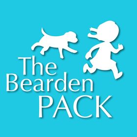 The Bearden Pack