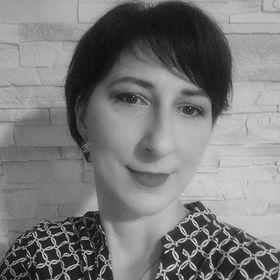 Agata Cnotalska
