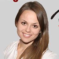 Iriny Kleymenova