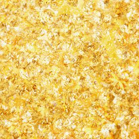 Gold x7