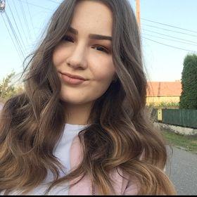 Adelina Badea