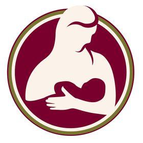 San Diego Breastfeeding Center