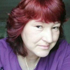 Karin Glumbíková