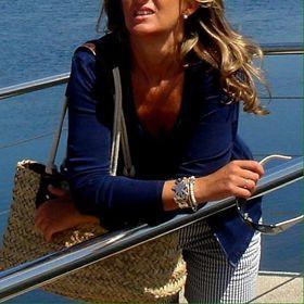 Paula Garcia-Garabal Prieto-Puga