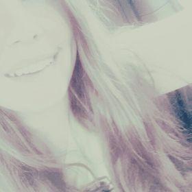 Caitlynn Nikole