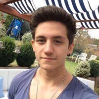 Gian Luca Amboss