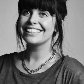 Kelly Paitaki