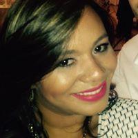 Sheyla Rodrigues