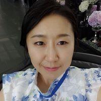 Hyeran Choi