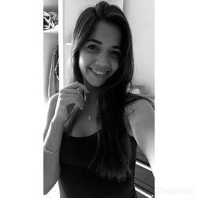 Catarina Rocha Fco