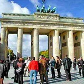 Berlin Stadtführungen Sightseeing