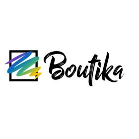Boutika