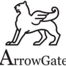 Arrow Gate Publishing Ltd