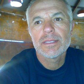 JOSE Garcia Molano