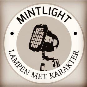 Mintlight