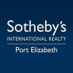 Sothebys Port Elizabeth