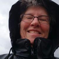 Birgit Mjelva