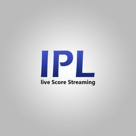 ipllive scorestreaming