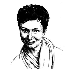 Ania Rutkowska