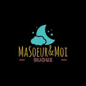 MaSoeur&Moi