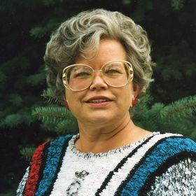 Catherine E. McLean