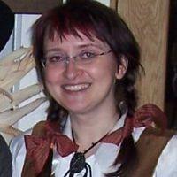 Andrea Sindelarova