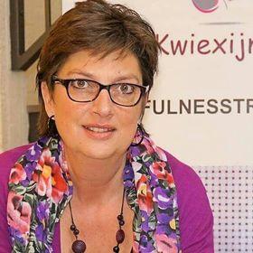 Henriette Veldman