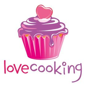 Enza Lovecooking