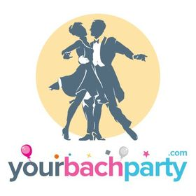 Your Bach Party