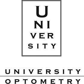 University Optometry