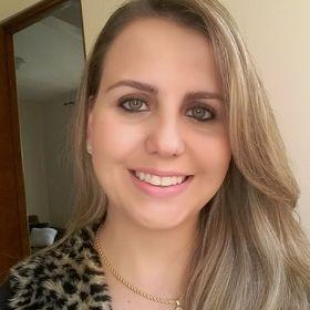 Pamela Biernaski