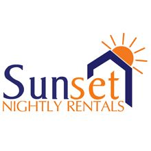 Sunset Nightly Rentals