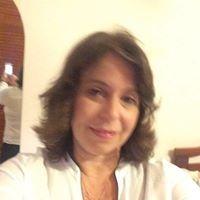 Glaucia Barbosa