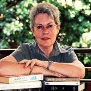 Anne-Marie Ungerer
