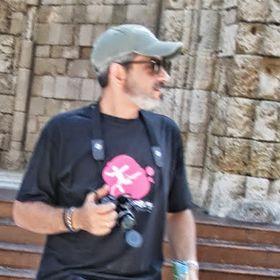 Yiorgos Karapanayiotis