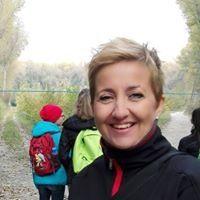 Katalin Deé-Kovács