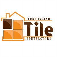 Long Island Tile Contractors