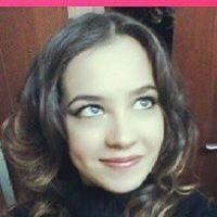 Nadia Benevolo