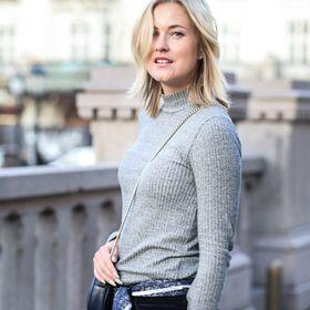 Kaja-Marie Christensen