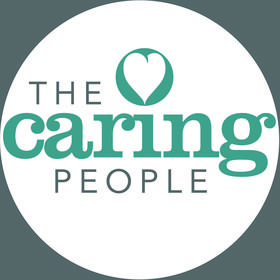 The Caring People