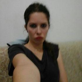 Roseane Fonseca