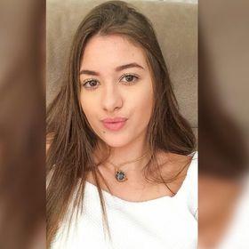 Paola Antea