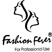 Fashion Fever Makeup