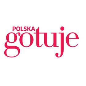 polska- gotuje.pl