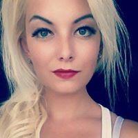 Kamila Patyna