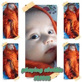 Ghozi Al Ghifari